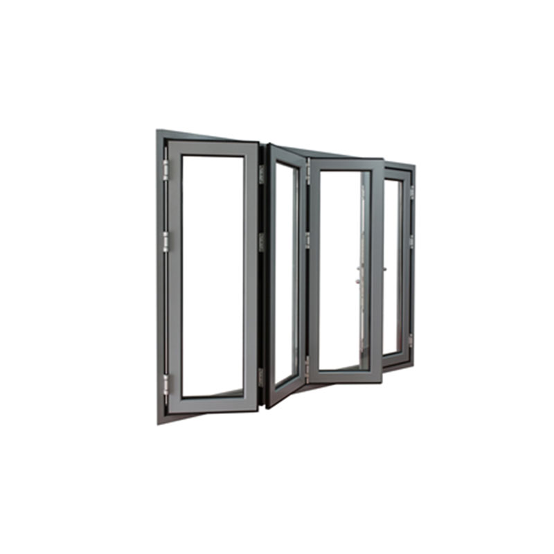 Buy Aluminum Doors in UK London