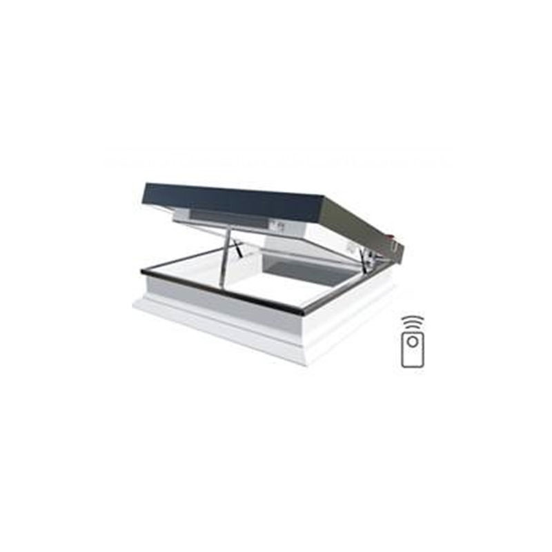 Buy ELECTRIC ( VENT ACCESS ) Roof-Light in UK London
