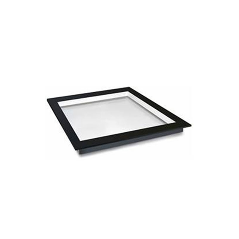 buy Fixed Roof-light in UK London