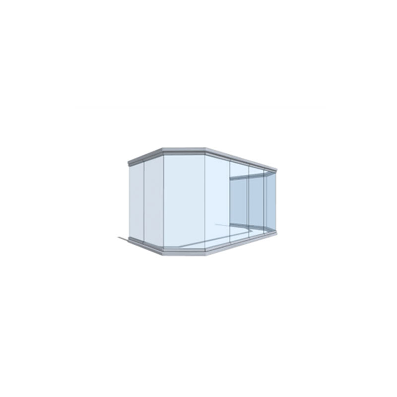 Buy Glass Partitions in UK London