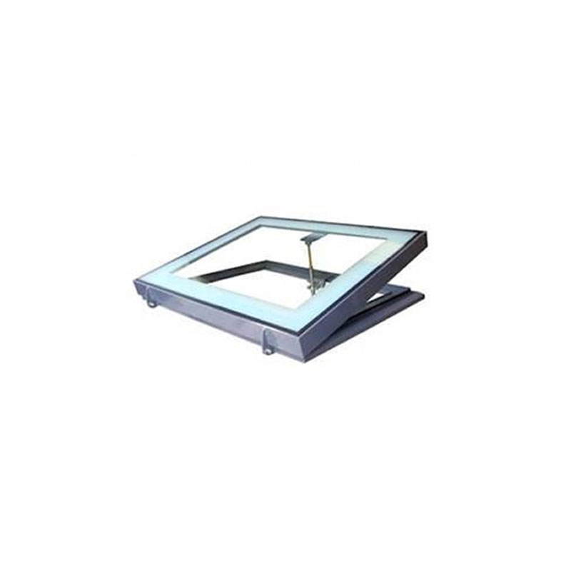 Buy MANUAL ( VENT ACCESS ) Roof-Light in UK London