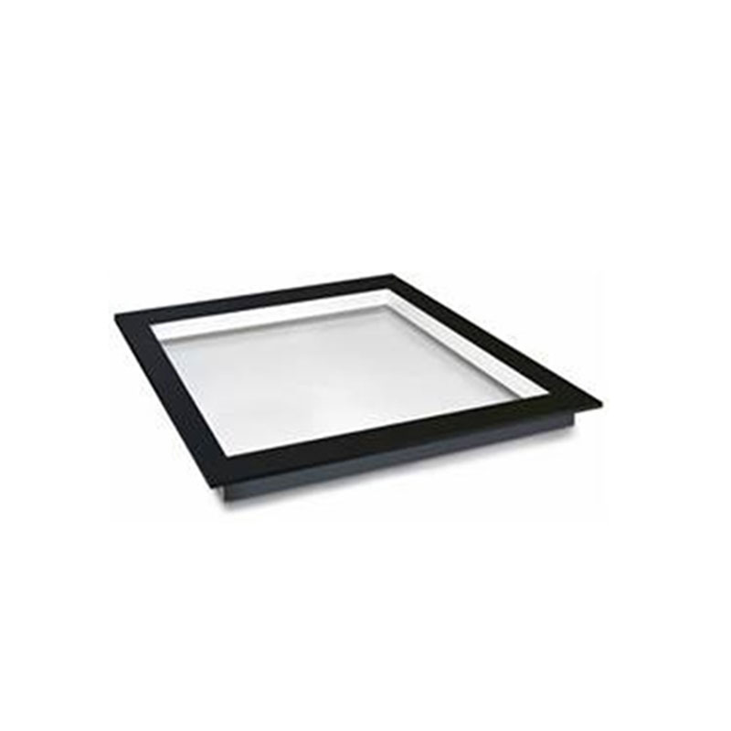 Buy skylights in UK London