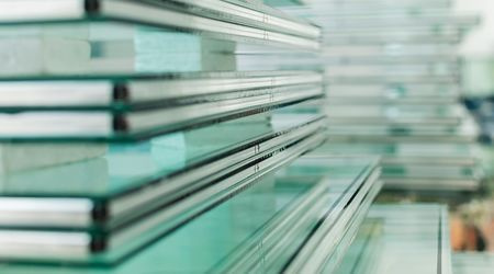 Our in-house laminating service can be tailored to your exact specification from just laminating your glass or supplying and delivering to your doorstep, we can help. Speak to one of our advisors today to see if we can help you.