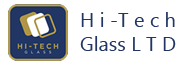 Hi Tech Glass LTD