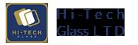 Hi Tech Glass LTD