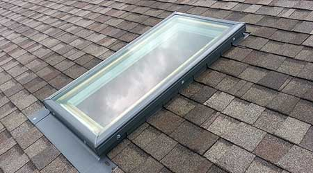 Skylight Installation and Costs