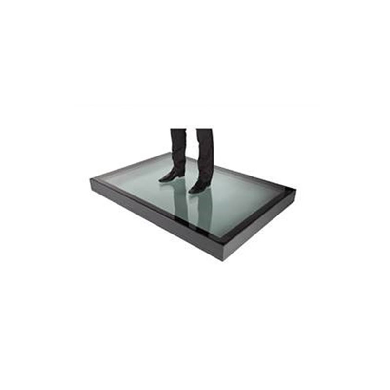 Buy Walk On Glass Floors in UK London