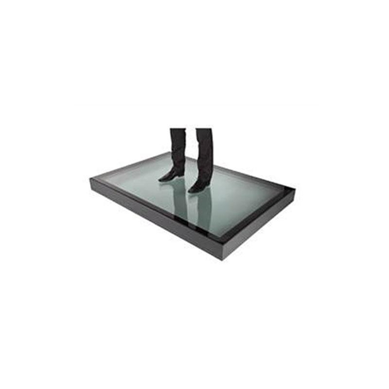 Buy Walk On Glass Floors in UK London